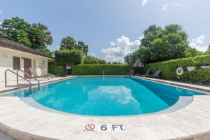 Additional photo for property listing at 13334 Polo Club Road 13334 Polo Club Road Wellington, Florida 33414 Vereinigte Staaten