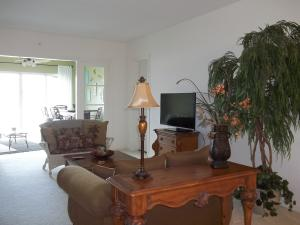 Additional photo for property listing at 14 Harbour Isle Drive 14 Harbour Isle Drive Fort Pierce, Florida 34949 United States