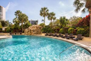 Additional photo for property listing at 2450 Presidential Way 2450 Presidential Way West Palm Beach, Florida 33401 Estados Unidos