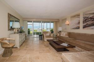 Additional photo for property listing at 2170 Ibis Isle Road 2170 Ibis Isle Road 棕榈滩, 佛罗里达州 33480 美国