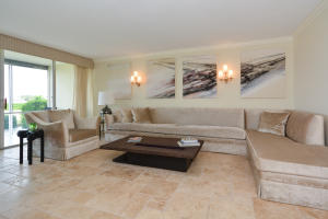 Additional photo for property listing at 2170 Ibis Isle Road 2170 Ibis Isle Road Palm Beach, Florida 33480 United States