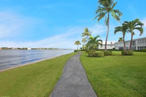 Additional photo for property listing at 2170 Ibis Isle Road 2170 Ibis Isle Road Palm Beach, Florida 33480 Vereinigte Staaten