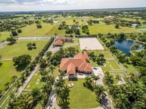 Maison unifamiliale pour l à louer à PALM BEACH POINT, 15330 Ocean Breeze Lane 15330 Ocean Breeze Lane Wellington, Florida 33414 États-Unis