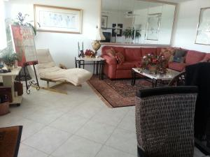 Additional photo for property listing at 3031 Exeter 3031 Exeter Boca Raton, Florida 33434 United States