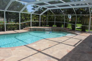 House for Rent at 2048 Newport Isles Boulevard 2048 Newport Isles Boulevard Port St. Lucie, Florida 34953 United States