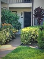 شقة بعمارة للـ Rent في 7634 Tahiti Lane 7634 Tahiti Lane Lake Worth, Florida 33467 United States