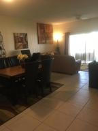 Additional photo for property listing at 1045 SW 42 Ter Terrace 1045 SW 42 Ter Terrace Deerfield Beach, Florida 33442 Vereinigte Staaten