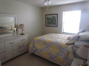 Additional photo for property listing at Crystal Pointe  Palm Beach Gardens, Florida 33410 Estados Unidos