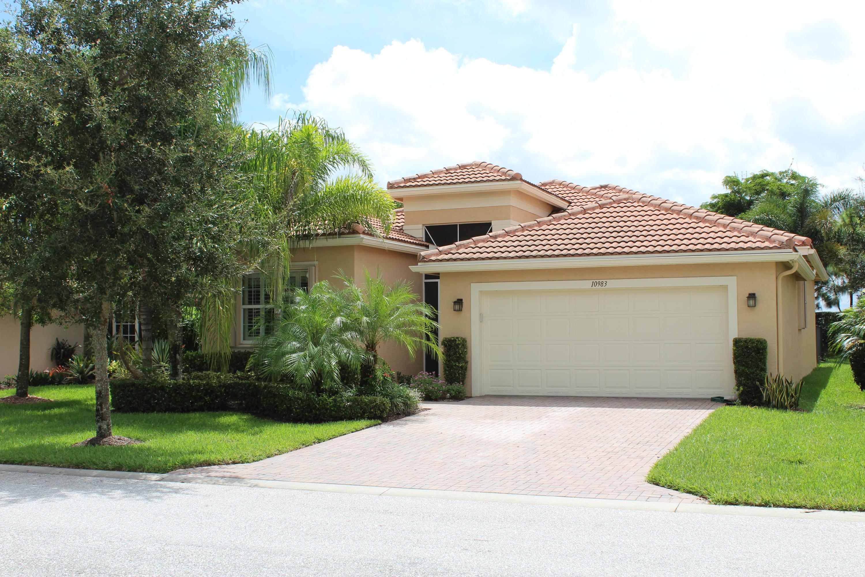 10983 Carmelcove Circle Boynton Beach, FL 33473 RX-10366082