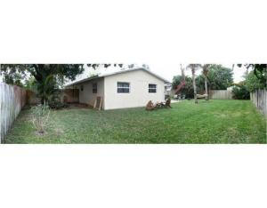 Additional photo for property listing at 1741 SW 10th Street 1741 SW 10th Street 博卡拉顿, 佛罗里达州 33486 美国