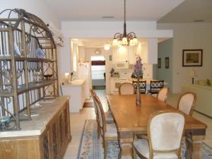 Additional photo for property listing at 8166 Laborie Lane 8166 Laborie Lane Wellington, Florida 33414 États-Unis