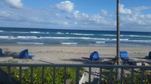 Trafalgar Of Highland Beach