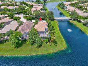Ballenisles - Palm Beach Gardens - RX-10366147