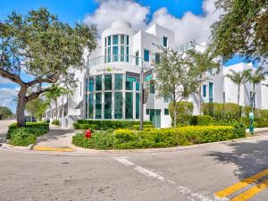 Residência urbana para Locação às Bamboo Flats, 315 NE 7th Street 315 NE 7th Street Fort Lauderdale, Florida 33304 Estados Unidos