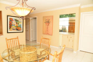 Additional photo for property listing at 21203 Lago Circle 21203 Lago Circle Boca Raton, Florida 33433 Vereinigte Staaten