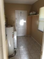 Additional photo for property listing at Address Not Available  Hollywood, Florida 33020 United States
