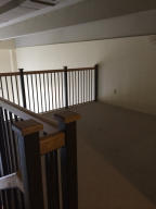Additional photo for property listing at 101 N Clematis Street 101 N Clematis Street West Palm Beach, Florida 33401 United States