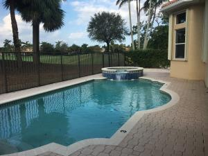 House for Rent at Address Not Available Delray Beach, Florida 33446 United States