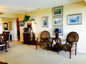 Additional photo for property listing at 201 S Seas Drive 201 S Seas Drive Jupiter, Florida 33477 Estados Unidos