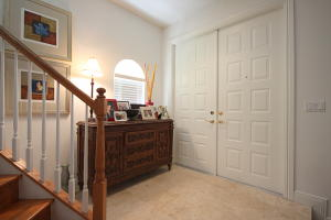 Additional photo for property listing at 315 NE 69th Circle 315 NE 69th Circle 博卡拉顿, 佛罗里达州 33487 美国