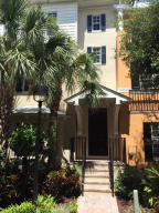 Townhouse for Rent at Mallory Square, 314 E Mallory Circle 314 E Mallory Circle Delray Beach, Florida 33483 United States
