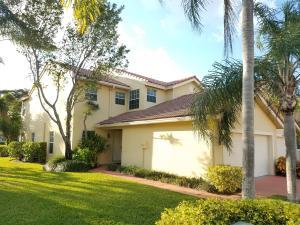 Residência urbana para Locação às 17088 Boca Club Boulevard 17088 Boca Club Boulevard Boca Raton, Florida 33487 Estados Unidos