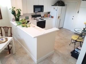 Additional photo for property listing at 17088 Boca Club Boulevard 17088 Boca Club Boulevard Boca Raton, Florida 33487 Estados Unidos