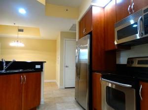 Condominium for Rent at 801 S Olive Avenue 801 S Olive Avenue West Palm Beach, Florida 33401 United States