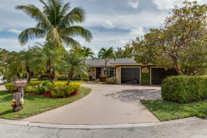 Riviera Shores - West Palm Beach - RX-10366265