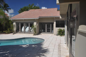 Additional photo for property listing at 118 Sandpiper Circle 118 Sandpiper Circle Jupiter, Florida 33477 Estados Unidos