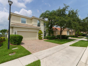 House for Rent at Polo Trace, 7850 Monarch Court 7850 Monarch Court Delray Beach, Florida 33446 United States