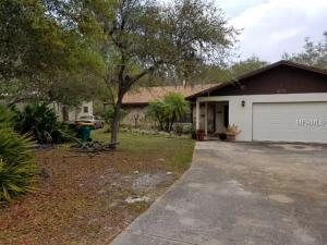 Additional photo for property listing at 2665 Zuni Road 2665 Zuni Road St. Cloud, Florida 34771 United States