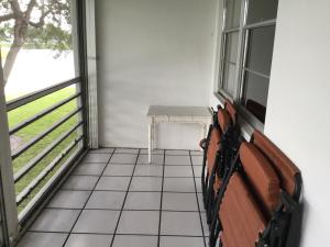 Additional photo for property listing at 123 Prescott F 123 Prescott F Deerfield Beach, Florida 33442 Vereinigte Staaten