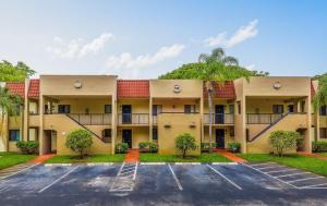Condominium for Rent at 110 NW 70th Street 110 NW 70th Street Boca Raton, Florida 33487 United States