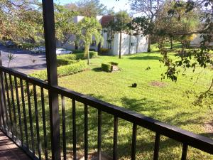 Additional photo for property listing at 110 NW 70th Street 110 NW 70th Street Boca Raton, Florida 33487 United States