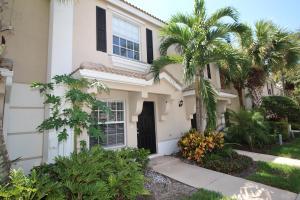 Residência urbana para Locação às 5131 Palmbrooke Circle 5131 Palmbrooke Circle West Palm Beach, Florida 33417 Estados Unidos