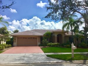 Estates Of Royal Palm Beach
