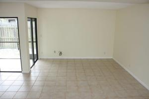 Additional photo for property listing at 201 Lakewood Drive 201 Lakewood Drive Jupiter, Florida 33458 United States