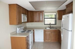 Additional photo for property listing at 201 Lakewood Drive 201 Lakewood Drive Jupiter, Florida 33458 États-Unis