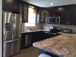 شقة بعمارة للـ Rent في 2950 SE Ocean Blvd Boulevard 2950 SE Ocean Blvd Boulevard Stuart, Florida 34996 United States