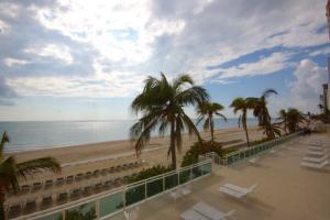 Condominium for Sale at 3900 Galt Ocean Drive 3900 Galt Ocean Drive Fort Lauderdale, Florida 33304 United States