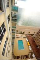 Additional photo for property listing at 3900 Galt Ocean Drive 3900 Galt Ocean Drive Fort Lauderdale, Florida 33304 United States