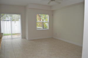 Additional photo for property listing at 2674 N Federal Highway 2674 N Federal Highway Boynton Beach, Florida 33435 Vereinigte Staaten