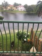 Townhouse for Rent at Allegro, 1389 NW 126th Way 1389 NW 126th Way Sunrise, Florida 33323 United States