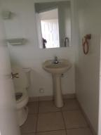 Additional photo for property listing at 1389 NW 126th Way 1389 NW 126th Way Sunrise, Florida 33323 Vereinigte Staaten