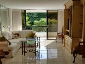 Additional photo for property listing at 277 N Ocean Boulevard 277 N Ocean Boulevard 博卡拉顿, 佛罗里达州 33432 美国