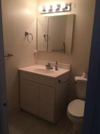 Additional photo for property listing at 620 W Horizons 620 W Horizons Boynton Beach, Florida 33435 Estados Unidos