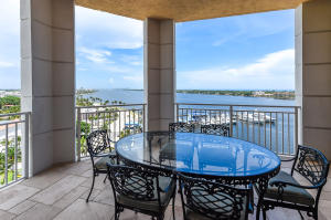 Additional photo for property listing at 622 N Flagler Drive 622 N Flagler Drive West Palm Beach, Florida 33401 Vereinigte Staaten