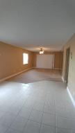 Additional photo for property listing at 30 Lake Vista Trail 30 Lake Vista Trail Port St. Lucie, Florida 34952 Estados Unidos