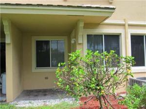 Additional photo for property listing at 4331 Berkshire Wharf Drive 4331 Berkshire Wharf Drive Lake Worth, Florida 33461 United States